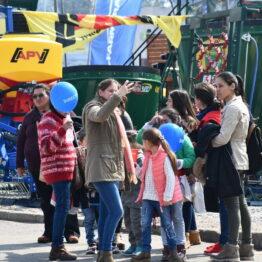 Expo Prado 2019 - Día 4 (171)