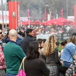 Expo Prado 2019 - Día 4 (182)