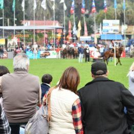 Expo Prado 2019 - Día 4 (186)