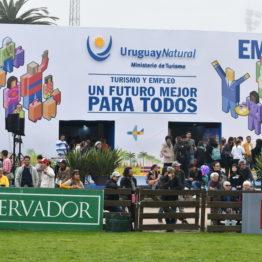 Expo Prado 2019 - Día 4 (190)