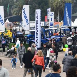 Expo Prado 2019 - Día 4 (192)