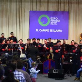Expo Prado 2019 - Día 4 (194)