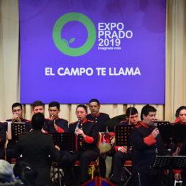 Expo Prado 2019 - Día 4 (195)