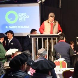 Expo Prado 2019 - Día 4 (229)