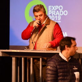 Expo Prado 2019 - Día 4 (230)
