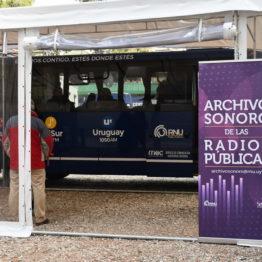 Expo Prado 2019 - Día 4 (24)