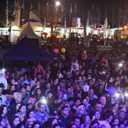 Expo Prado 2019 - Día 4 (242)