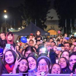 Expo Prado 2019 - Día 4 (245)