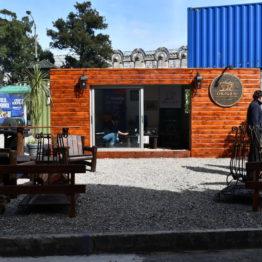 Expo Prado 2019 - Día 4 (25)