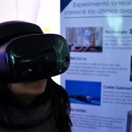 Expo Prado 2019 - Día 4 (37)