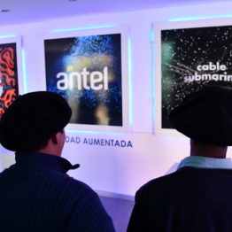 Expo Prado 2019 - Día 4 (38)