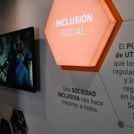 Expo Prado 2019 - Día 4 (46)