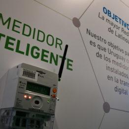 Expo Prado 2019 - Día 4 (51)
