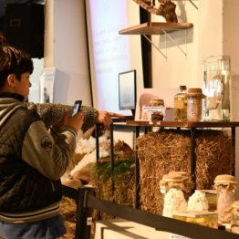 Expo Prado 2019 - Día 4 (80)