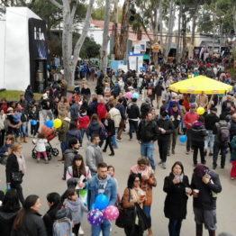 Expo Prado 2019 - Día 5 (1)