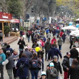 Expo Prado 2019 - Día 5 (11)