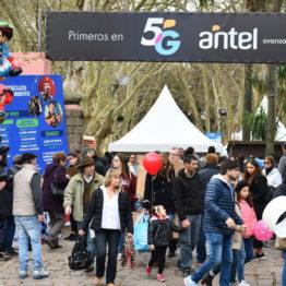Expo Prado 2019 - Día 5 (138)