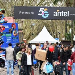 Expo Prado 2019 - Día 5 (139)