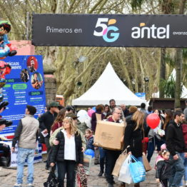 Expo Prado 2019 - Día 5 (140)