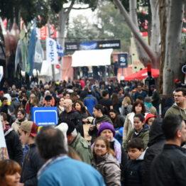 Expo Prado 2019 - Día 5 (141)