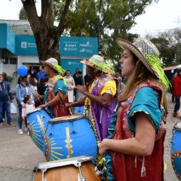 Expo Prado 2019 - Día 5 (143)