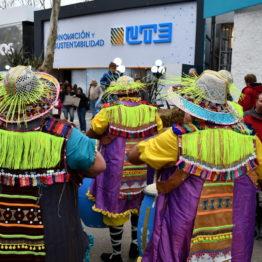 Expo Prado 2019 - Día 5 (145)
