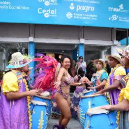 Expo Prado 2019 - Día 5 (148)