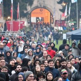 Expo Prado 2019 - Día 5 (150)
