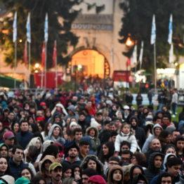 Expo Prado 2019 - Día 5 (154)
