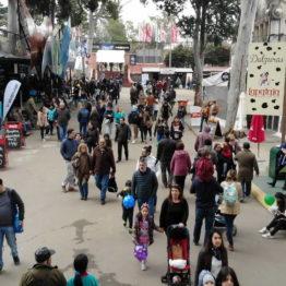 Expo Prado 2019 - Día 5 (2)