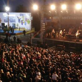 Expo Prado 2019 - Día 5 (21)