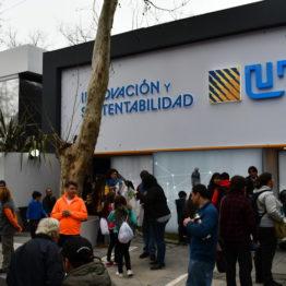 Expo Prado 2019 - Día 5 (43)