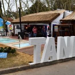 Expo Prado 2019 - Día 5 (44)