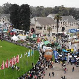Expo Prado 2019 - Día 5 (6)