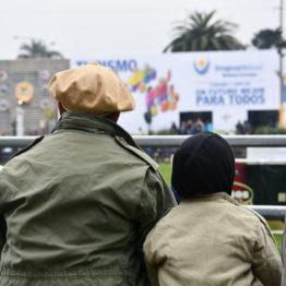 Expo Prado 2019 - Día 5 (65)