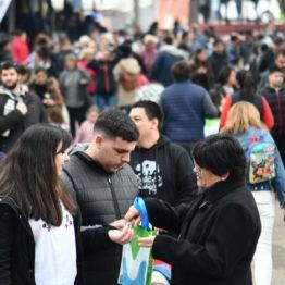 Expo Prado 2019 - Día 5 (71)