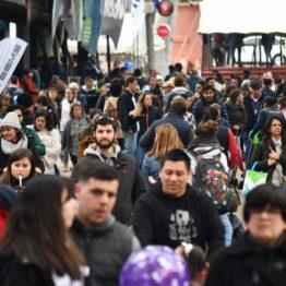 Expo Prado 2019 - Día 5 (72)