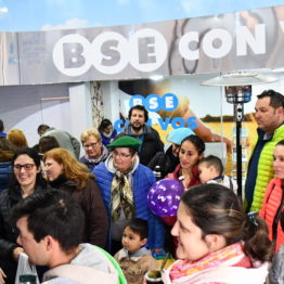 Expo Prado 2019 - Día 5 (77)