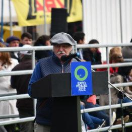 Expo Prado 2019 - Día 5 (80)