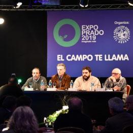 Expo Prado 2019 - Día 6 (1)