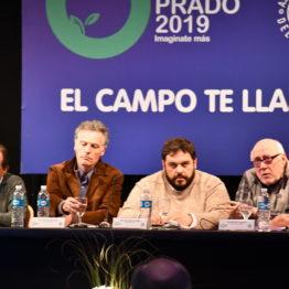 Expo Prado 2019 - Día 6 (12)
