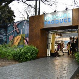 Expo Prado 2019 - Día 6 (36)