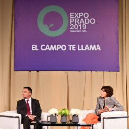 Expo Prado 2019 - Día 6 (44)