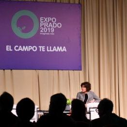 Expo Prado 2019 - Día 6 (47)