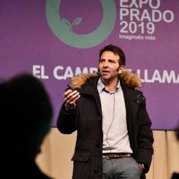 Expo Prado 2019 - Día 6 (49)