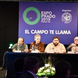 Expo Prado 2019 - Día 6 (8)