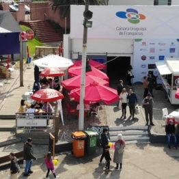 Expo Prado 2019 - Día 7 (1)