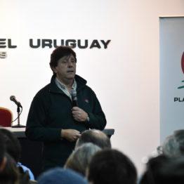 Expo Prado 2019 - Día 7 (100)