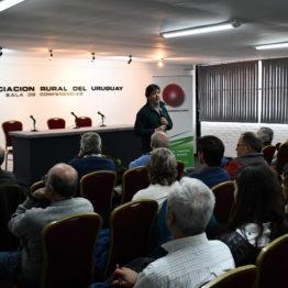 Expo Prado 2019 - Día 7 (102)