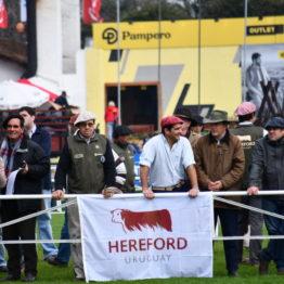 Expo Prado 2019 - Día 7 (14)